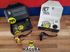 Magura Bremspumpe HC-1 & HC-3