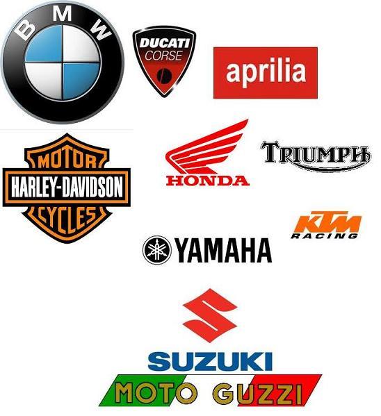 Diagnosesystem für fast alle Motorräder